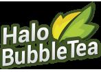 Halobubbletea