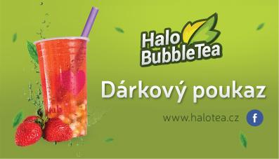 darkova